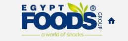 شركة  Egypt Food