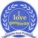 Senyorita food production Company